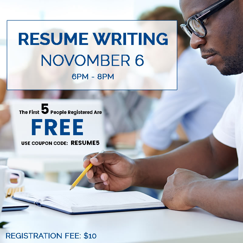 business writing workshops nj dmv